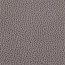Sparta silver c260 siva