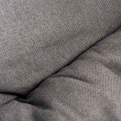 vrtna ljuljačka Senegal detalj jastuka