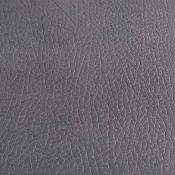 udobna siva relax garnitura s detaljem materijala