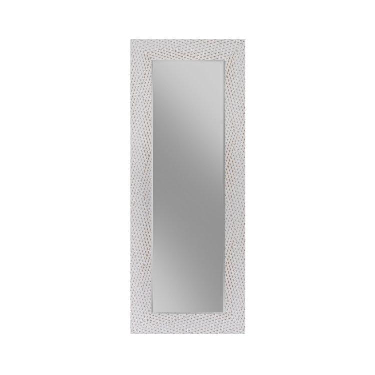 ogledalo Seven slikano s prednje strane