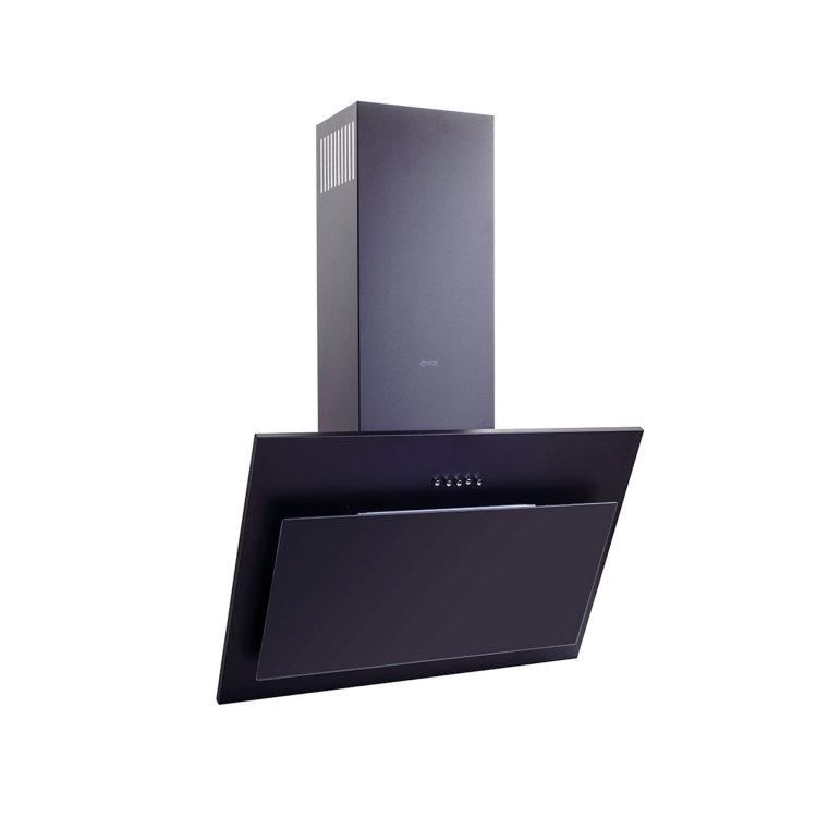 Napa Vox BTG620BL od metala crne boje