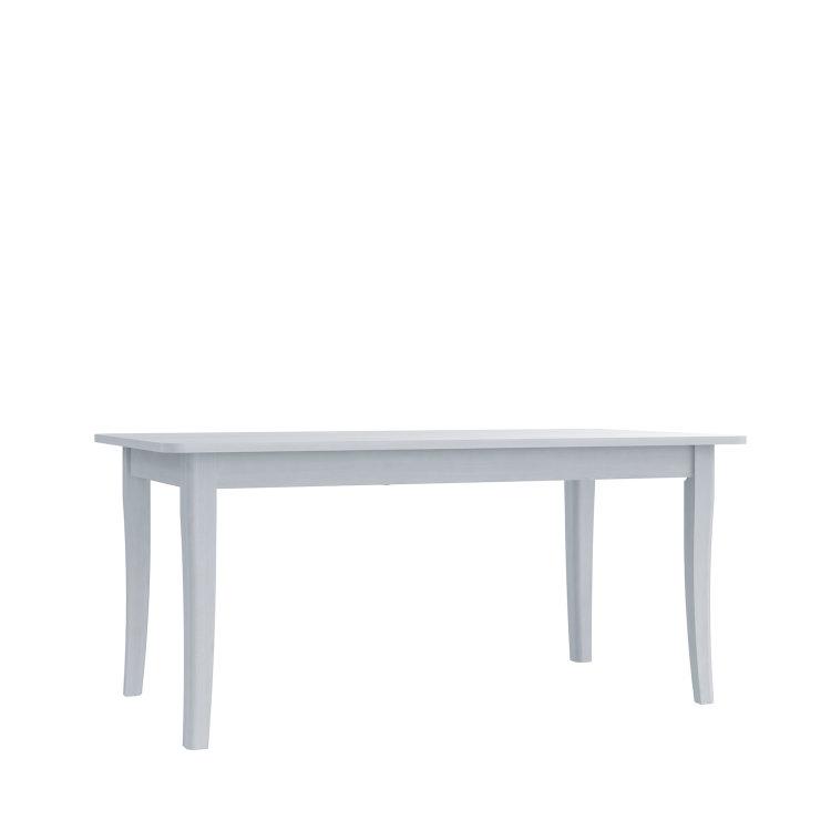 bijeli stol alexandria