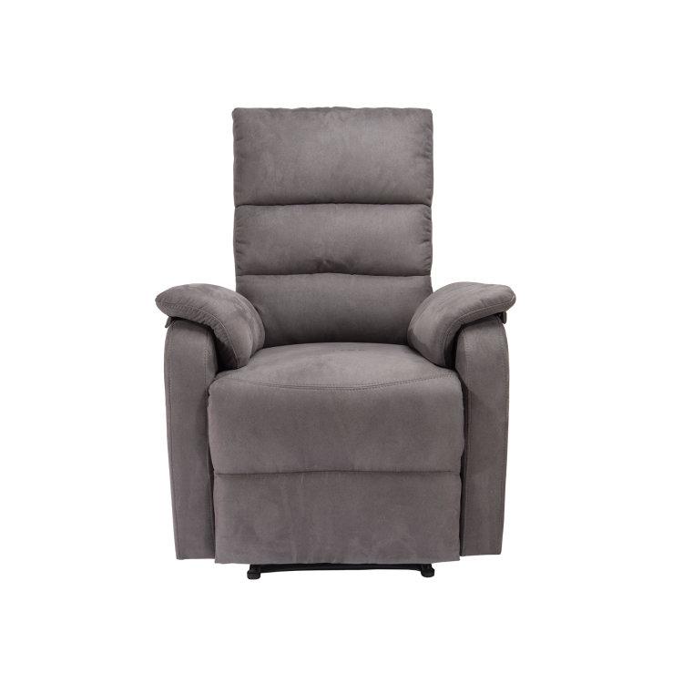 relax fotelja Ita slikana s prednje strane