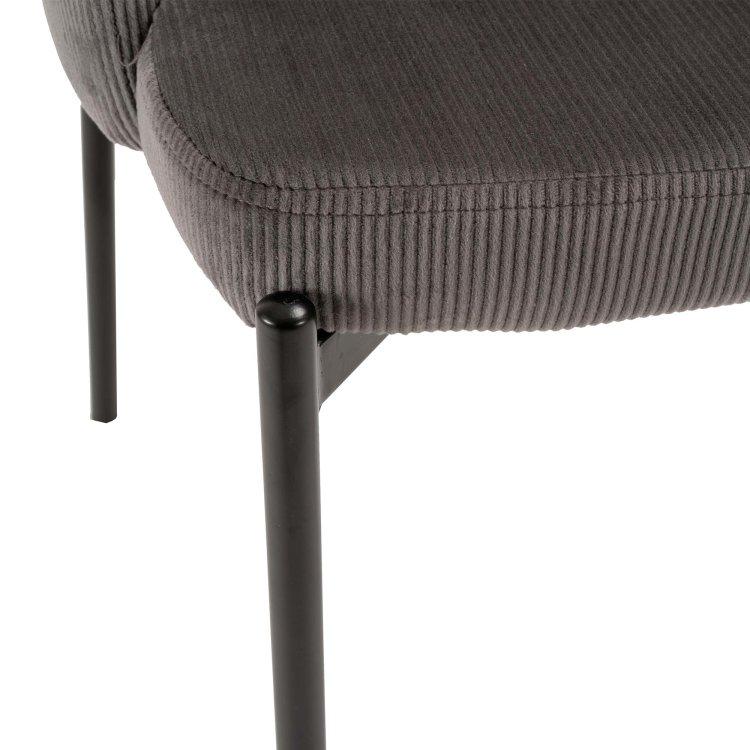 sjedište sive stolice