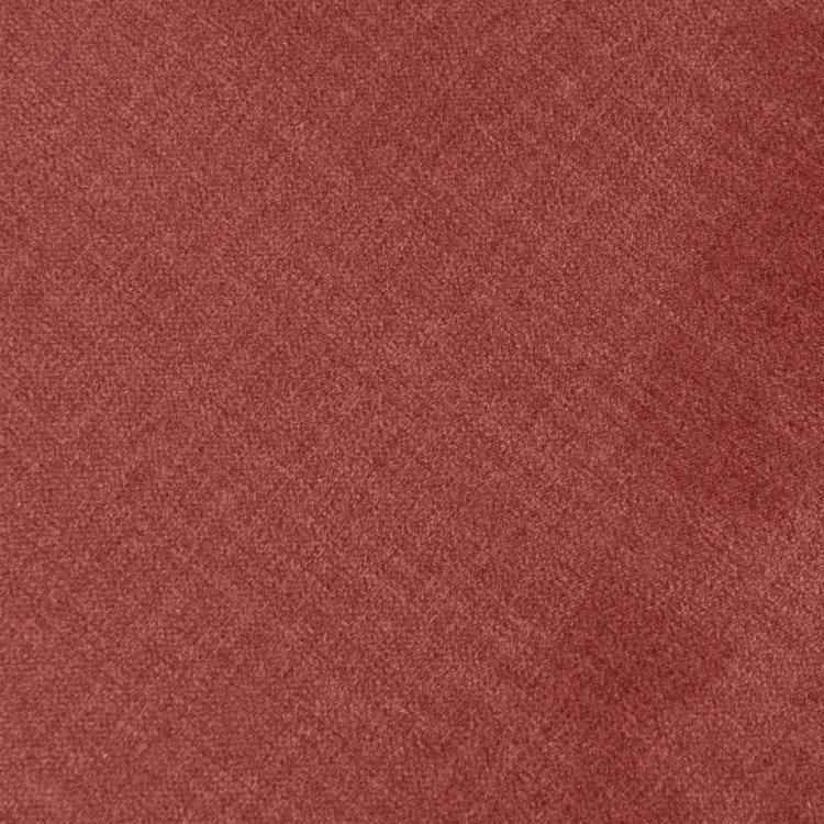 kutna garnitura Margerita detalj materijala