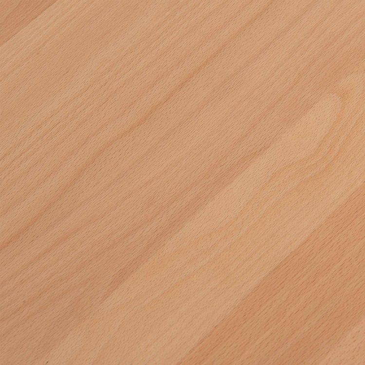 stol alexander u boji bukve uvećani prikaz