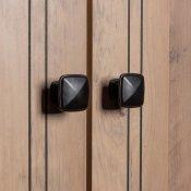 ormar MH9341 2V detalj ručkica na vratima