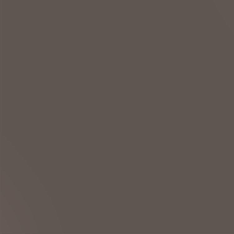okrugli stol stellar u boji sivog mramora uvećani prikaz