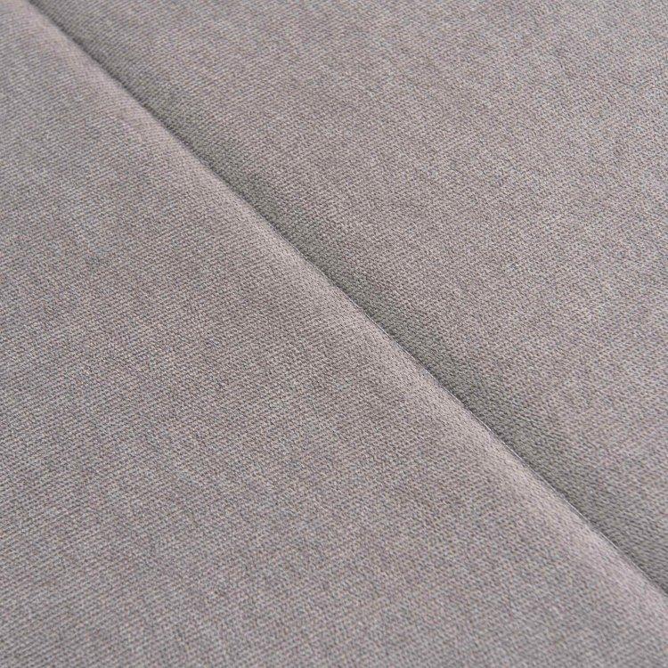 ležaj Samac lijevi detalj materijala