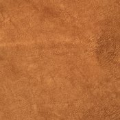 Kutna garnitura gracia detalji tkanine