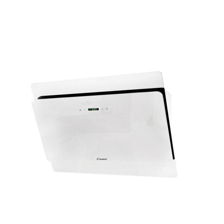 napa Candy CVMA 90N bijele boje i napredne tehnologije