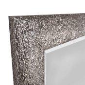 ogledalo srebrno 70*180 cm detalj ćoška